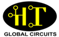 HT Global Circuits